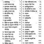 Sharir Kriya Vigyan by प्रियव्रत शर्मा - Priyavrat Sharma