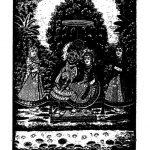 Srimad Bhagwat Mahapurana by महर्षि वेद व्यास - Mahrshi Ved Vyasहनुमान प्रसाद पोद्दार - Hanuman Prasad Poddar