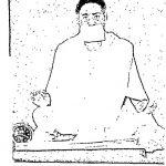 Aaradhna Ka Rajmarg by रतन मुनि -Ratan Muni