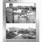Gyanamrita [ Year 40] [ Ank 03] by विभिन्न लेखक - Various Authors