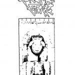 Rajsthan Ki Rajat Bunden by अनुपम मिश्र -ANUPAM MISHRA