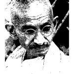 Sampurna Gandhi Vanmaya [Part 38] by मोहनदास करमचंद गांधी - Mohandas Karamchand Gandhi ( Mahatma Gandhi )