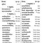 Satyartha Prakash [Ed. 4] by स्वामी दयानन्द - Swami Dayanand