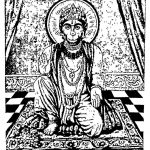 Shri Hanuman Ank by विभिन्न लेखक - Various Authors