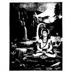 Yogaank by विभिन्न लेखक - Various Authors