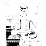 Shri Abhidhan Rajendra Kosh [Bhag 1] by विजयराजेन्द्र सूरीश्वरजी - Vijayrajendra surishwarji
